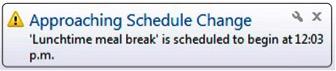 approaching-schedule