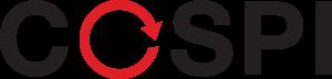ccspi-logo