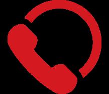 CircleBack logo